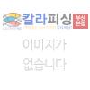 윤성정품 시마노 레인슈트 RA-027Q